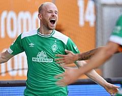 'Eredivisie-uitblinker kan toptransfer maken naar Werder Bremen'