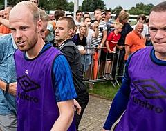 <strong>TRANSFERUURTJE: Ajax krijgt concurrentie, nieuwe gegadigde voor Klaassen</strong>
