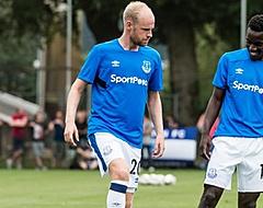 'Klaassen krijgt ultieme kans om Everton-loopbaan te redden'