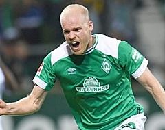 Klaassen reageert: 'Of ik ooit weer voor Ajax ga spelen?'