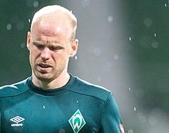 """Klaassen zet deur voor Ajax op een kier: """"In het voetbal weet je het nooit"""""""