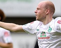 'Ajax krijgt belangrijk nieuws over Davy Klaassen'