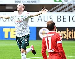 Zaakwaarnemer Klaassen reageert op 'Ajax-bod'