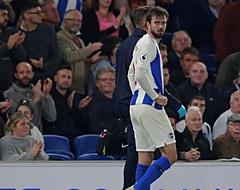"""Twijfels over haalbaarheid Ajax-target: """"Ze vragen de hoofdprijs voor hem"""""""
