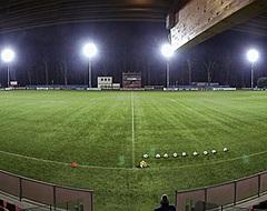 'Scouts PSV raken overtuigd van middenvelder tijdens toernooi in Amsterdam'