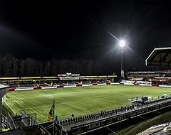 VVV gunt ervaren cultheld Swinkels terugkeer in Eredivisie