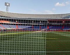 'Feyenoord gaat Ajax en PSV uitdagen met buitenlandse investeerder'