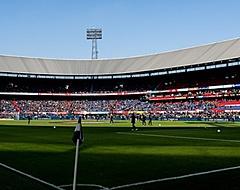 Studiogast bij FOX verbaast met uitspraak richting AZ - Feyenoord