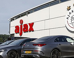 Ajax maakt komst van talentvolle Kjaer officieel