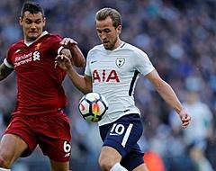 'Milan en Liverpool onderhandelen over transfer van zeker 20 miljoen'