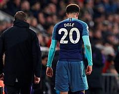 🎥 Alli zet City-spelers voor lul: niet 1, niet 2 maar 3 Zidane-pirouettes