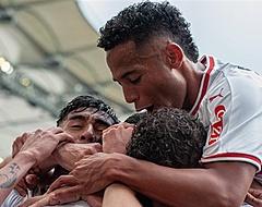 Nederlander verkiest Stuttgart boven Premier League-clubs