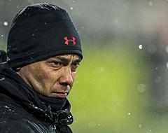 """""""Hij komt naar Feyenoord om de volgende stap in zijn carrière te zetten"""""""