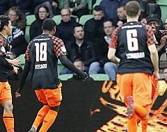 'Trainer geeft groen licht voor PSV-transfer'