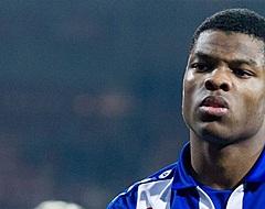 """OFFICIEEL: Dumfries voor 5 jaar naar PSV: """"Wil gaan vlammen"""""""