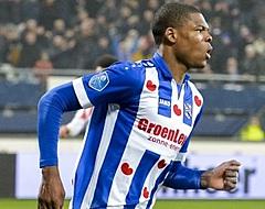 Foto bewijst: Dumfries mag zich PSV'er noemen