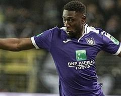 'PSV'er vermoedelijk nóg een jaar verhuurd aan Anderlecht'