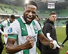 """Ajax-jeugdexponent had bijna bij PSV gespeeld: """"Maar dan moest ik naar Brabant"""""""