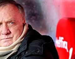 """Advocaat is beducht: """"Bij PSV en AZ had ik het daar ook moeilijk"""""""