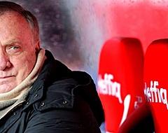 """Advocaat over meeting Van den Brom met Utrecht: """"Interesseert me niet"""""""
