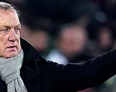 """Advocaat ziet verschil met Porto: """"Die hebben wij nog niet"""""""