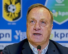 Advocaat: 'PSV een mooie kans om onszelf te belonen'
