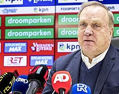 'Advocaat brein achter derde Feyenoord-transfer'