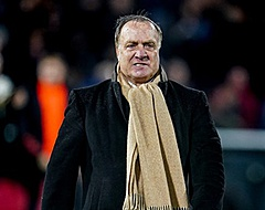 'Feyenoord laat beleid bepalen door zaakwaarnemer'
