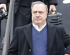 'Advocaat dwingt Feyenoord tot bijzondere ommezwaai'