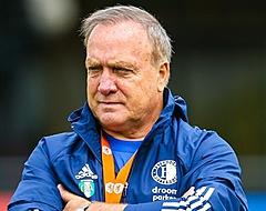 """Avocaat geërgerd: """"Ik hoor het alleen maar over Ajax, maar wij doen dat ook"""""""