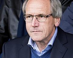 KNVB overweegt VAR in Eerste Divisie