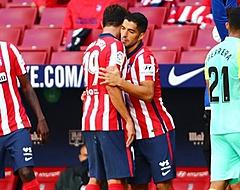 """Diego Costa: """"De een bijt en de ander schopt"""""""