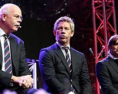 'PSV opent gesprekken en gaat voor soepele overgangsperiode'
