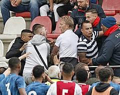 Ajax zorgt voor nieuwe verbazing na mini-Klassieker