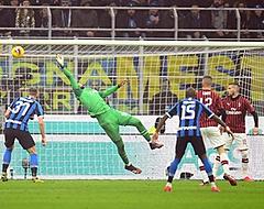'Serie A neemt opvallend besluit vanwege coronavirus'