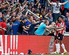 'Leicester City moet fortuin overmaken op rekening PSV'