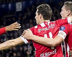 'PSV verrast en maakt werk van komst Bulgaars international'