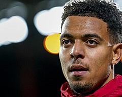 'Arsenal trekt zich de haren uit het hoofd door Malen-nieuws'