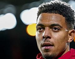 'Malen krijgt mogelijk zeer verrassende opvolger bij PSV'