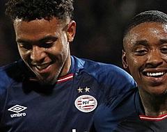 """Malen maakt PSV-fans blij: """"Dat komt wel goed"""""""