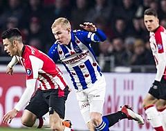 'PSV-spelers hebben wel degelijk last van kritiek'