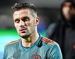 'Dit is waarom Tadic zo dramatisch speelt'