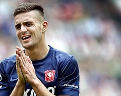 'Triest dat Jong Ajax nu tegen FC Twente speelt en nog wint ook'