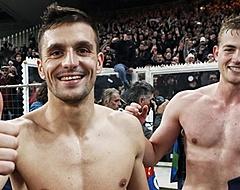 Tadic onthult waarom hij precies voor Ajax heeft gekozen