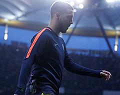 'Chelsea is dol op Ajax-ster en legt 50 miljoen euro klaar'