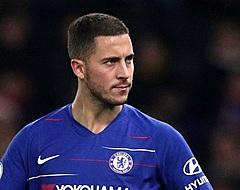'Transfer Hazard in gevaar: Real neemt verbazend standpunt in'