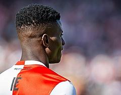 'Feyenoord verbaast met plan voor nieuwe verdediging'