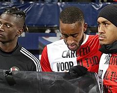 'Feyenoord begaat enorme blunder en moet eens naar Ajax kijken'