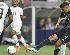 """Lof voor Ajax-transfer: """"Enkele seizoenen geleden een utopie"""""""