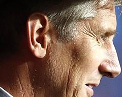 Van der Sar maakt duidelijk statement voor Ajax-fans